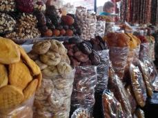03-Yerevan market
