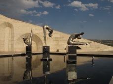 06-Yerevan kaskad