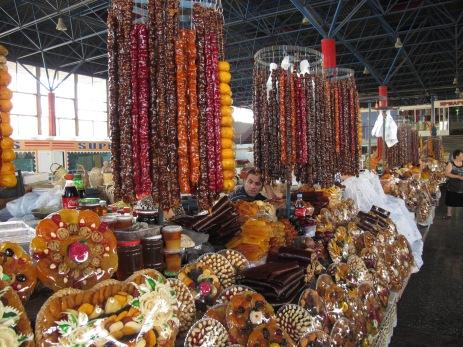 09-Yerevan market