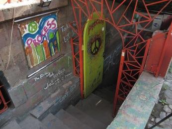 10-Yerevan pub