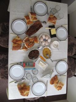33-Goris breakfast