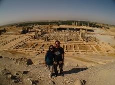 31 - Persepolis