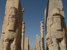 34 - Persepolis