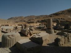 35 - Persepolis