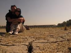 40 - Esfahan
