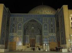 42 - Esfahan