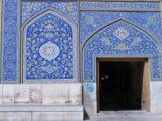 44 - Esfahan