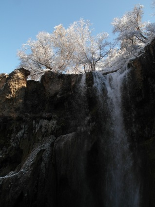 wpid-mntsdcard_ExternalSDDCIMBlog13-Arslanbob-Small-waterfall-in-Arslanbob.JPG.jpg