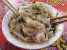 wpid-mntsdcard_ExternalSDDCIMBlogGansù-e-Qinghai02-noodles-freddi-piccanti.JPG.jpg