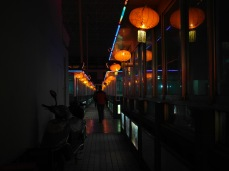 wpid-mntsdcard_ExternalSDDCIMBlogGansù-e-Qinghai03-Dunhuang-night-market.JPG.jpg