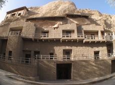 wpid-mntsdcard_ExternalSDDCIMBlogGansù-e-Qinghai04-Dunhuang-Mogao-caves.JPG.jpg