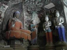 wpid-mntsdcard_ExternalSDDCIMBlogGansù-e-Qinghai06-Dunhuang-Mogao-caves.JPG.jpg