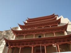 wpid-mntsdcard_ExternalSDDCIMBlogGansù-e-Qinghai07-Dunhuang-Mogao-caves.JPG.jpg