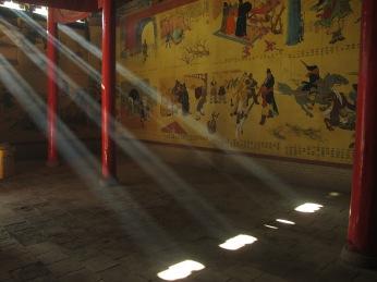 wpid-mntsdcard_ExternalSDDCIMBlogGansù-e-Qinghai10-Jiayuguan-temple.JPG.jpg