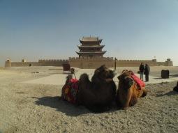 wpid-mntsdcard_ExternalSDDCIMBlogGansù-e-Qinghai11-Jiayuguan-fortress.JPG.jpg