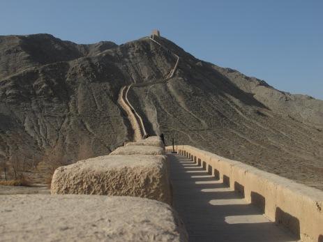 wpid-mntsdcard_ExternalSDDCIMBlogGansù-e-Qinghai12-Jiayuguan-great-wall.JPG.jpg