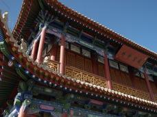 wpid-mntsdcard_ExternalSDDCIMBlogGansù-e-Qinghai15-Jiayuguan-temple.JPG.jpg