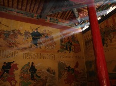 wpid-mntsdcard_ExternalSDDCIMBlogGansù-e-Qinghai16-Jiayuguan-temple.JPG.jpg