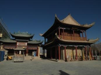 wpid-mntsdcard_ExternalSDDCIMBlogGansù-e-Qinghai17-Jiayuguan-temples.JPG.jpg