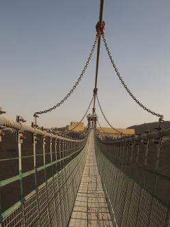 wpid-mntsdcard_ExternalSDDCIMBlogGansù-e-Qinghai18-Jiayuguan-great-walls-first-platform-bridge.JPG.jpg