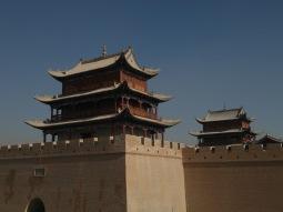 wpid-mntsdcard_ExternalSDDCIMBlogGansù-e-Qinghai19-Jiayuguan-fortress.JPG.jpg