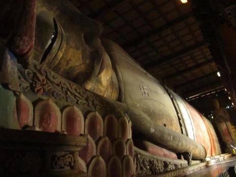 wpid-mntsdcard_ExternalSDDCIMBlogGansù-e-Qinghai21-Zhangyè-great-sleeping-Buddha.JPG.jpg