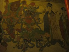 wpid-mntsdcard_ExternalSDDCIMBlogGansù-e-Qinghai23-Zhangyè-great-sleeping-Buddha-temple.JPG.jpg