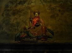 wpid-mntsdcard_ExternalSDDCIMBlogGansù-e-Qinghai24-Zhangyè-great-sleeping-Buddha-temple.JPG.jpg