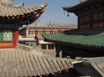 wpid-mntsdcard_ExternalSDDCIMBlogGansù-e-Qinghai25-Xining-Kumbum-monastery.JPG.jpg