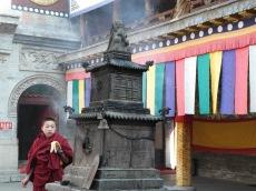 wpid-mntsdcard_ExternalSDDCIMBlogGansù-e-Qinghai27-Xining-Kumbum-monastery.JPG.jpg
