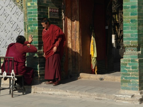 wpid-mntsdcard_ExternalSDDCIMBlogGansù-e-Qinghai28-Xining-Kumbum-monastery.JPG.jpg