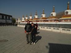 wpid-mntsdcard_ExternalSDDCIMBlogGansù-e-Qinghai29-Xining-Kumbum-monastery.JPG.jpg