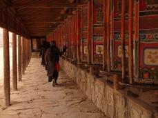 wpid-mntsdcard_ExternalSDDCIMBlogGansù-e-Qinghai30-Xiahè-Labrang-monastery.JPG.jpg