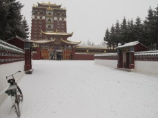 wpid-mntsdcard_ExternalSDDCIMBlogGansù-e-Qinghai34-Hezuo-Milarepa-palace.JPG.jpg