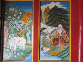 wpid-mntsdcard_ExternalSDDCIMBlogGansù-e-Qinghai37-Hezuo-Milarepa-palace.JPG.jpg