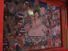wpid-mntsdcard_ExternalSDDCIMBlogGansù-e-Qinghai38-Hezuo-Milarepa-palace.JPG.jpg
