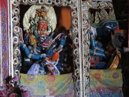 wpid-mntsdcard_ExternalSDDCIMBlogGansù-e-Qinghai39-Hezuo-Milarepa-palace-tantric-floor.JPG.jpg