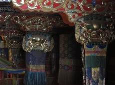 wpid-mntsdcard_ExternalSDDCIMBlogGansù-e-Qinghai42-Hezuo-Milarepa-palace.JPG.jpg