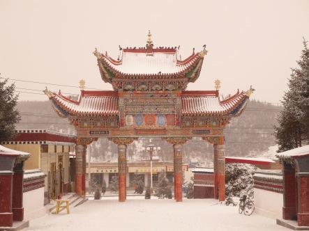 wpid-mntsdcard_ExternalSDDCIMBlogGansù-e-Qinghai44-Hezuo-Milarepa-palace.JPG.jpg