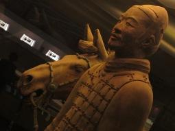 03 - Xian - Terracotta army