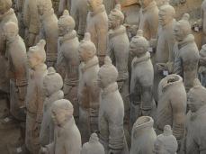 06 - Xian - Terracotta army
