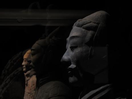 09 - Xian - Terracotta army