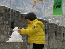 14 - Dali - winter games