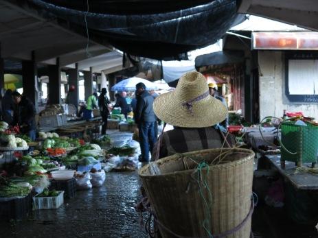 21 - Dali - market