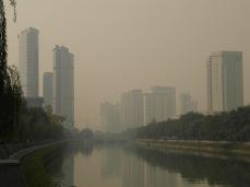 22 - Chengdu