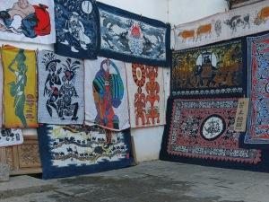 22 - Dali - batik