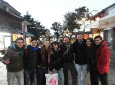 23 - Dali - italian students group