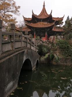 31 - Kunming