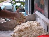56 - Kunming - noodles maker