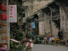 13 - Xinping